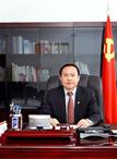 长岛县委书记刘树军:加快打造全省海洋生态文明高地