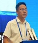 安龙县委书记钱正浩:提升产业的规模化 组织化发展程度